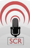 Stratford Community Radio